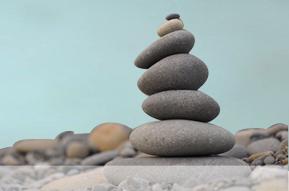 Soorten therapie EFT Zijns georiënteerde therapie Mindfulness Bio-dynamische therapie